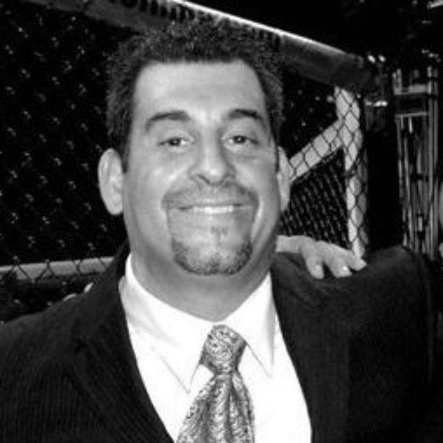 Joseph J Battaglia